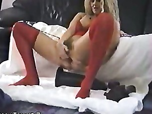 amateur blonde crazy dildo exotic fetish hardcore mature milf