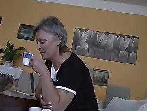 amateur hardcore granny cash