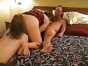 milf mature masturbation homemade amateur