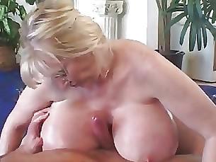 facials bbw ass hot milf monster oil cumshot boobs