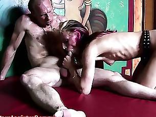 cum blowjob cumshot hardcore amateur hd hooker mature prostitut