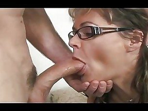 anal squirting blowjob brunette masturbation couple milf fuck shaved