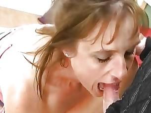 full-movie milf masturbation fuck couple brunette blowjob ass anal