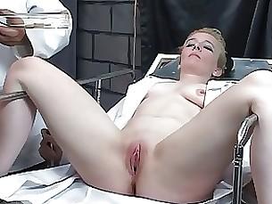 bdsm toys mature lingerie kitty kinky boss blonde