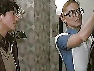 full-movie vintage lesbian erotic