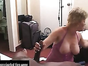 black amateur milf mammy ladyboy interracial big-cock blowjob blonde
