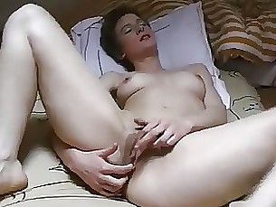 orgasm milf mature masturbation beauty amateur
