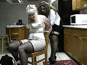 masturbation mature fetish hot lesbian hardcore domination brunette blonde
