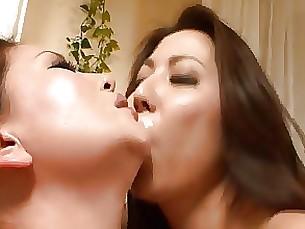 japanese lesbian mature