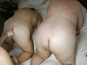 mature bbw amateur bdsm slave