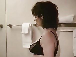 milf mature hotel fuck