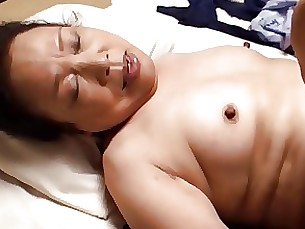 hardcore granny mature japanese
