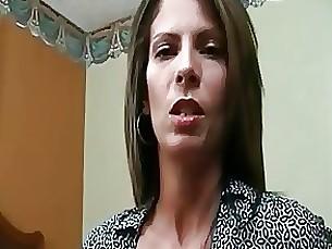 masturbation mammy lingerie upskirt skirt pov milf