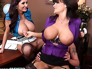 busty bus brunette milf blowjob hd awesome hardcore party