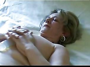 18-21 amateur granny group-sex mature
