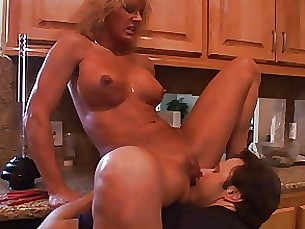 housewife mature milf pornstar wife