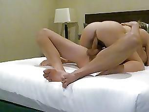 hotel amateur milf hot