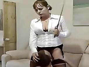 milf amateur bdsm domination fuck