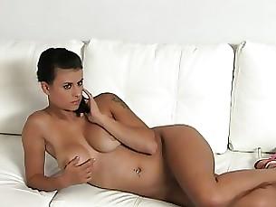 milf juicy hardcore casting brunette blowjob