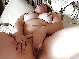 orgasm mature masturbation amateur