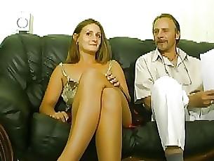 milf hardcore casting bdsm anal amateur