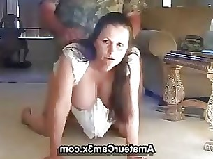 amateur big-tits big-cock hardcore huge-cock mature natural webcam