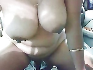 car indian masturbation mature public ride anal