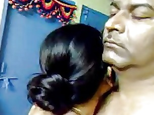 awesome couple hairy hardcore homemade indian juicy mature
