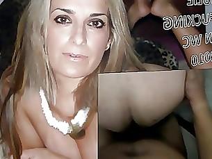 milf girlfriend amateur