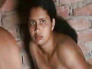 shower pleasure mature indian hot handjob