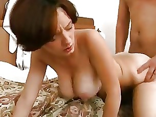 natural amateur hardcore brunette hot hotel mature