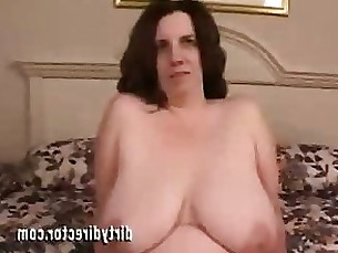 uniform milf mature fatty bbw amateur big-tits babe