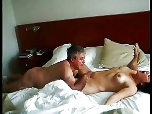 mature licking amateur wife pussy orgasm