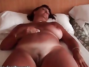 prostitut hot hooker fetish fatty boobs nasty milf