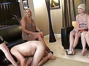 lingerie bdsm slave milf