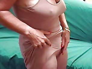 mature kitty granny amateur milf