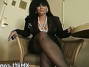 anal amateur double-penetration exotic milf mature hot vagina blowjob