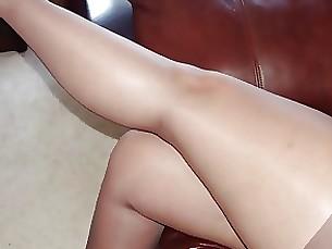 ass bbw foot-fetish mature stunning