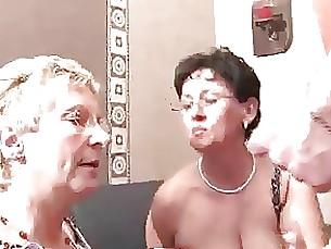 granny group-sex hardcore mature