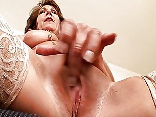masturbation hidden-cam solo secretary nasty mature