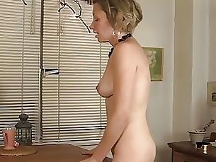 mature orgasm masturbation fuck milf amateur