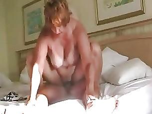 orgasm milf mature bbw amateur