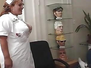 pleasure nurses milf bbw horny