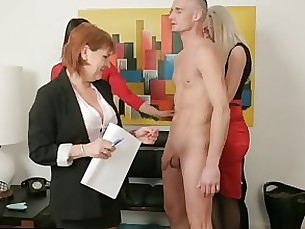 nude handjob masturbation mature milf party group-sex