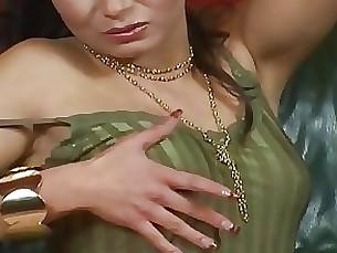 housewife anal wife milf