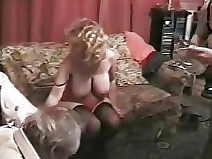ladyboy mature amateur