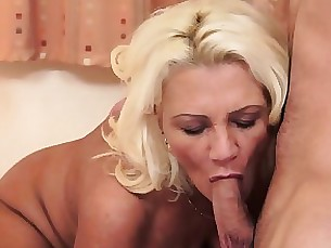 mature blonde blowjob bus busty daughter fingering hairy hardcore