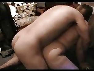 wife milf homemade hardcore anal amateur