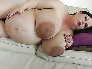 pregnant pornstar bbw fuck milf