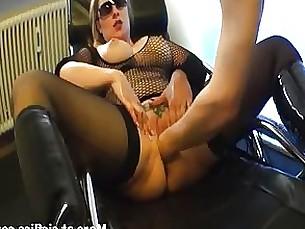 amateur blonde couple bbw fetish fisting fuck masturbation milf